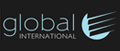 Global International