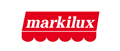 Markilux - Superior Awnings